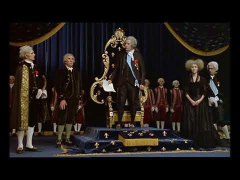 La Révolution française - Extrait 1 : Le Serment du jeu de Paume - YouTube