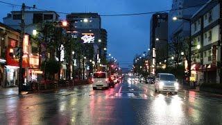 2016年3月9日発売 大江 裕さん「こゝろ雨」 作詞:伊藤 作曲:徳久広司 ...