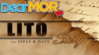 "Dear MOR: ""Lito"" The Jopay and Dave Story 12-01-13"