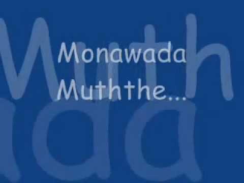 Monawada Muththe...