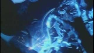 Tad-leafy Incline (music Video)