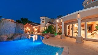2600000 paradise in poway california