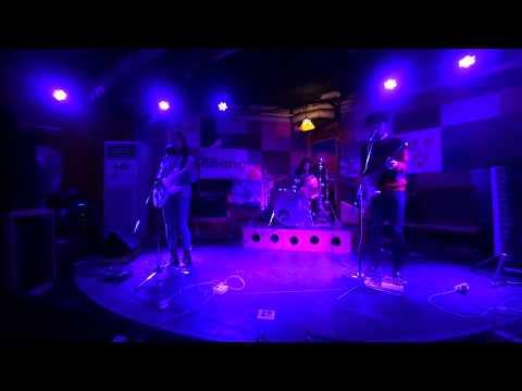 스몰타운 스몰타운(smalltown) - 카프카 (20150227 클럽빵)