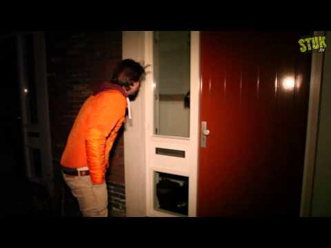 #31: Nachtonderzoek [OPDRACHT]