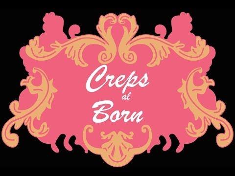 Creps Al Born