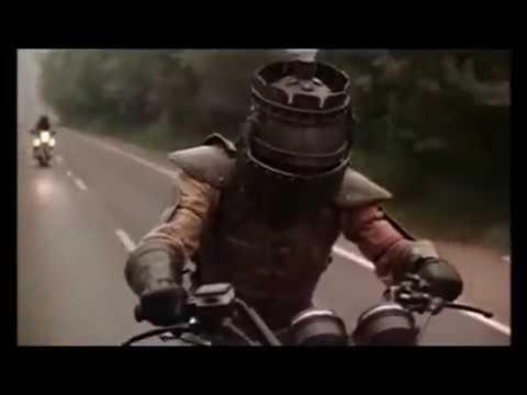 Pere Tàpias, La moto