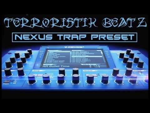 Nexus 2 Trap Expansion FREE DOWNLOAD
