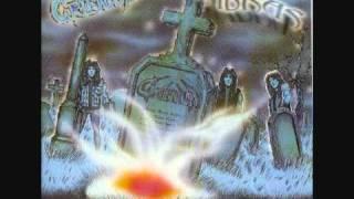 Crienium - Esperando la muerte.wmv