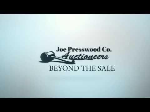 presswood-auctions_2-day-brand-new-restaurant-equipment-liquidation-auction-oct.-5th-2013