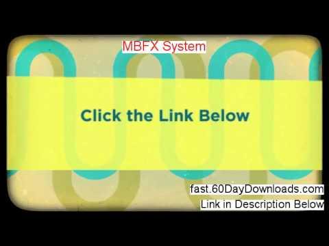 Mbfx System V2 Free Download - Mbfx System V2 Free Download