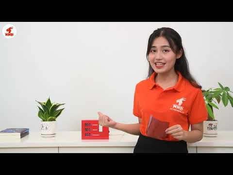 Review mẫu Film Cách Nhiệt Màu Khói Mã SB35