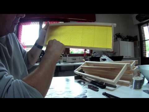 ► Fabrication d une Sableuse / DIY Sandblasterиз YouTube · Длительность: 8 мин2 с