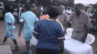 The Team Sehemu ya Kumi na Tatu ( Episode 13 )