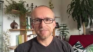 Prezentaj vortoj de Bruno Flochon pri Esperanto asocioj