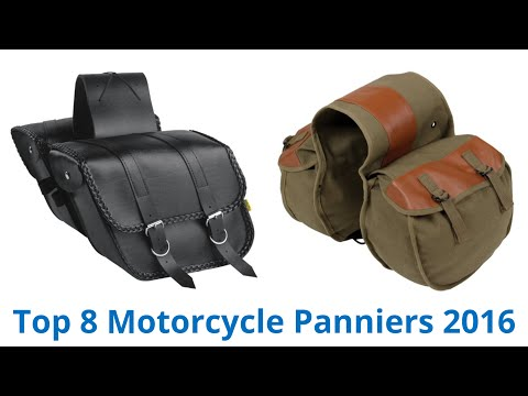 8 Best Motorcycle
