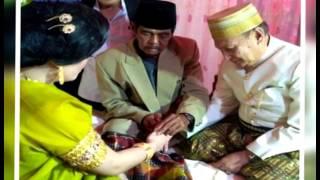[Pernikahan Fenomenal] Kakek Nikahi Mahasiswi 25 Tahun Dengan Mahar 1,4 M - BIS 27/04