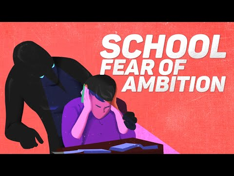 indian-schools-:-fear-of-ambition-|-ft.-@kirtichow