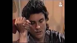 Kassandra - La Tortura