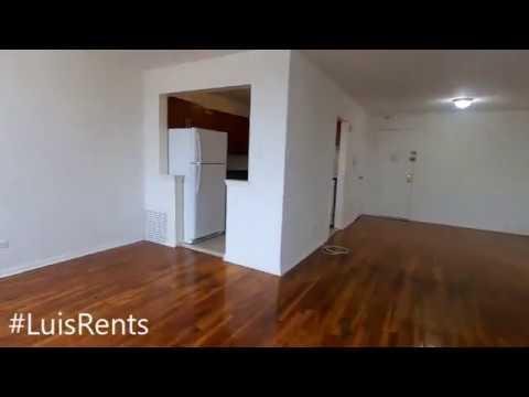Big 1 Bedroom Apartment For Rent In Woodside, Queens NYC
