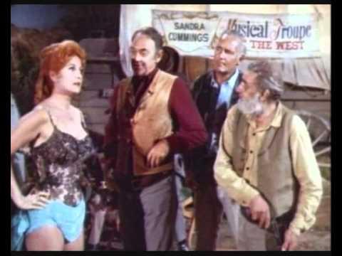 Johnny O'Neill - 'Wagon Train' - 1959 45rpm