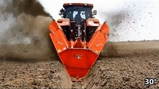 Most Amazing Heavy Equipment, smart machines new technology compilation 2016 #part26