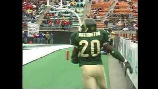 Colorado State University Hall Of Fame Video 1998