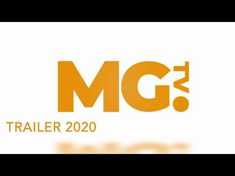Massengeschmack.TV - Offizieller Trailer 2020