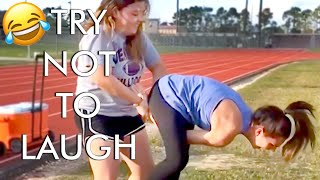 [2 HOUR] Try Not to Laugh Challenge! Funniest Fails | Fails of the Week | Funny Videos | AFV