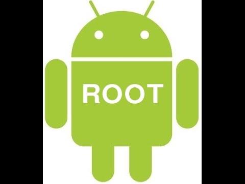 Cara Root Hp Android tanpa Pc/Laptop+Cara Menggunakan Game Killer
