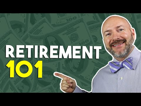How Much to Put in 401K [and Other Crucial Retirement Questions]