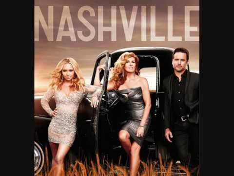 The Music of Nashville Riley Smith -