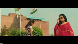 Rangle Dupatte Dilpreet DhillonDesi Crew Latest Punjabi Songs 2019 Latest WhatsApp Status