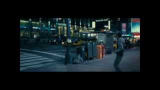Aphex Twin - Strotha Tynhe (Shame)