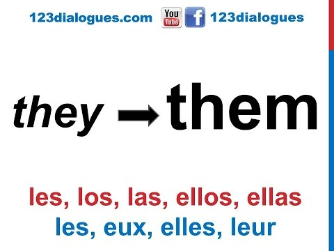 Que significa join them en ingles