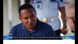 Download (FULL) KICK ANDY - PENGAKUAN JOHN KEI DARI BALIK NUSAKAMBANGAN Mp3 and Videos
