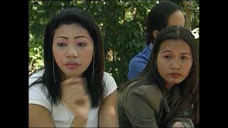Der Sesshafte Sextourist Liebe in Pattaya 30 12 2001