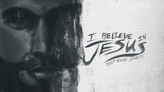 Skit Guys - I Believe in Jesus