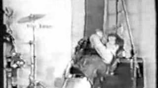 02 Böse Menschen - böse Lieder - Das Signum des Verrats