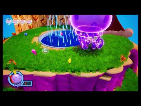 How To Beat King Jellyfish (No Damage) | SpongeBob Squarepants: Battle For Bikini Bottom Rehydrated