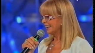 Miranda Martino - Stasera tornerò