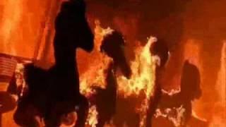 Terminator 2 Theme - Metal Remix (STUDIO QUALITY)