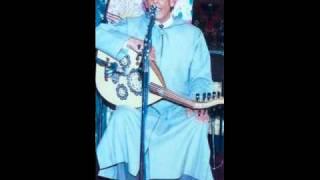 MULTICUTURAL MOROCCO Haj Houcine toulali Qassidat FATMA part1