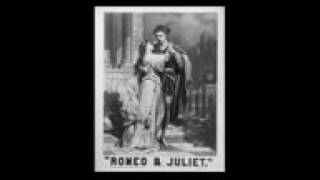 Romeo and Juliet in Nepali-most listen