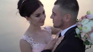 Лучшая Свадьба в Крыму 2019 Эрвин и Адиле Хайтарма (Часть 1)