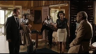 Death in paradise - Trailer - Original Version