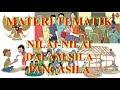 Gambar cover VIDEO PEMBELAJARAN TEMATIK - NILAI-NILAI YANG TERKANDUNG DALAM SILA PANCASILA // NILAI PANCA SILA