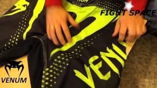 видео Купить одежду от Венум