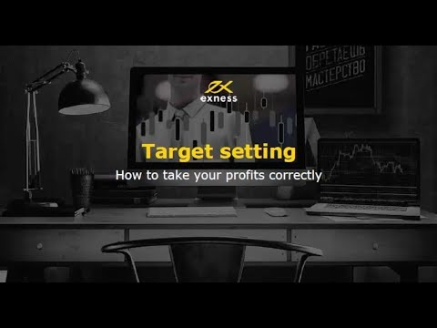 webinar:-how-to-set-targets-and-take-profits-|-exness