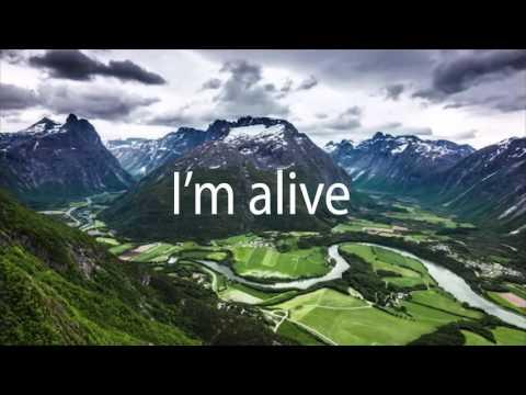 Eddie Vedder - Into the Wild - Guaranteed (With Lyrics)