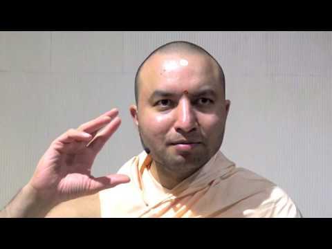 Dhyan Mein Anubhav || Experiences in Meditation - [Hindi]